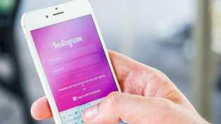 Instagram Diklaim Miliki Pengaruh Buruk Terhadap Kesehatan Mental