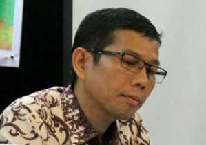 Ombudsman dan Pemprov Riau akan Bahas Jasa dan Honorer K2 RSUD AA