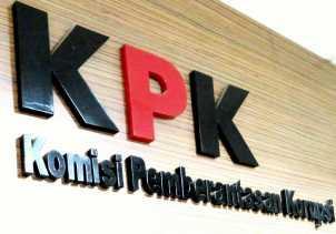 KPK Tetapkan Keponakan Novanto Jadi Tersangka KTP-el
