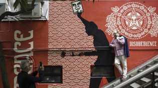 Majikan Aniaya TKI di Hong Kong Bebas dengan Jaminan