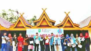 Balai Bahasa Riau Kembali Adakan Seleksi Duta Bahasa