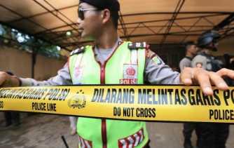 Polri Dituntut Usut Tuntas Oknum Penembak Mati Kader Gerindra