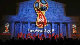 Seluruh Dunia Nonton Siaran Langsung Piala Dunia 2018, Kecuali di Negara Ini