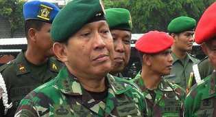 Suryo Prabowo Mendapat Perlakuan Kurang Menyenangkan Di Singapura