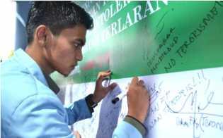 Kapolda Riau Puji Langkah Rektor Unri Pasca Penangkapan Tersangka Teroris