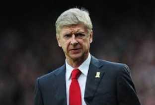Jadwal Premier League Padat, Ini Kata Wenger