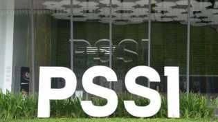AFC Beri 2 Sanksi PSSI