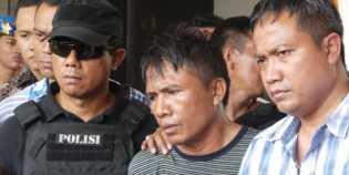 Ius Pane Ditangkap, Seluruh Terduga Pelaku Pembunuhan Pulomas Sudah Dibekuk