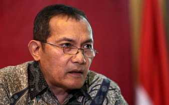 KPK Comot Calon Kepala Daerah di Tahun Politik Sesuai Bukti