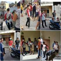 Ini Pesan Tegas Kapolda Riau Untuk ''Kampung Narkoba''