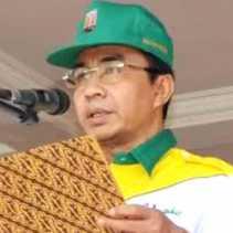 Mantan Wakil Bupati ''Benyanyi'' Tentang Skandal Proyek Tiga Pilar Kuansing