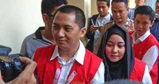 Sidang Lanjutan, Jaksa Hadirkan 13 Karyawan First Travel