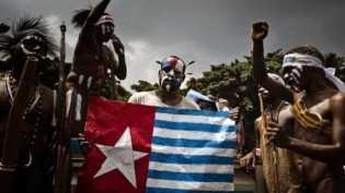 Penyanderaan dan perampasan harta penduduk 'lemahkan' gerakan Papua merdeka