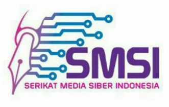 Media Online Ingin Jadi Anggota SMSI, Lengkapi Syarat Ini
