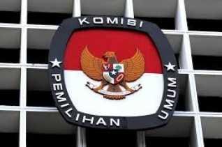 Hari Ini KPU Tetapkan Calon Gubernur Riau, Siapakah yang Tak Lolos?