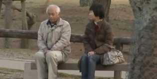 Cemburu Dengan Anak, Pria Ini Tak Berbicara dengan Istrinya Selama 20 Tahun