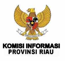Hasil Test Diumumkan, Berikut Nama 5 Komisioner KI Terpilih