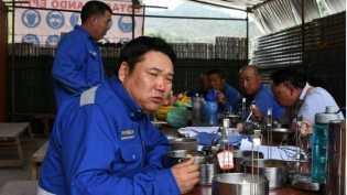 Apa di balik simpang siur Peraturan Presiden tentang tenaga kerja asing?