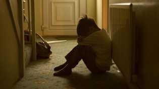 Pedofil 87 Anak Jambi Menyamar Perempuan untuk Jerat Korban