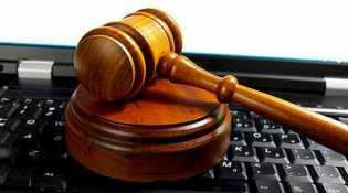 Perubahan UU ITE Hasil Revisi yang Mulai Berlaku Hari Ini