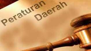 Perda Swasembada Daging di Riau Segera Diterbitkan