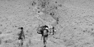 Satu Orang Pendaki Meninggal di Gunung Semeru