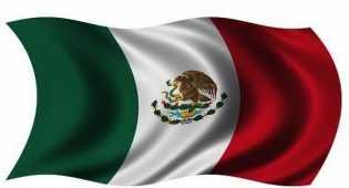 Dua Minggu ini Tiga Wali Kota di Meksiko Tewas Dibunuh