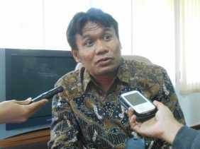 Dana Kampanye untuk Pilgub Riau Dibatasi Rp22,5 Miliar per Paslon
