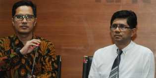 KPK imbau 22 legislator penuhi panggilan terkait suap 38 anggota DPRD Sumut
