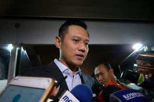 Demokrat: AHY Dambaan Kawula Muda, Pasti Akan Jadi Pemimpin Indonesia