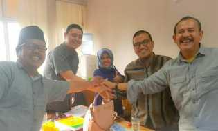 Final, Ini Calon Penerima KI Riau Award 2017
