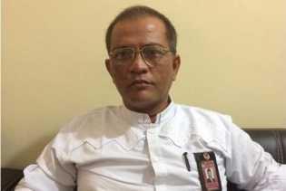 KPU: Pilwako Pekanbaru Tak Gunakan Quick Qount
