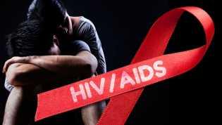 Bau Amis Dilokalisasi, Hingga Terbongkar 7 Orang Warga Meninggal Karena HIV/AIDS