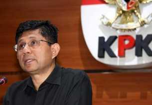 KPK dan Polri Bersinergi Amankan Tahun Politik 2018 dari Politik Uang