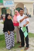Dugaan Pungli di Metrologi, DPRD Pekanbaru Meradang
