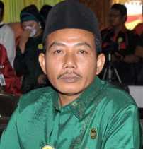 DPRD: Pemko Pekanbaru, Bayarlah Gaji THL Secepatnya