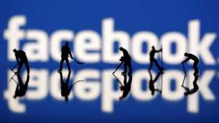 Bocor Data Pengguna Facebook Indonesia, Polisi Tunggu Audit