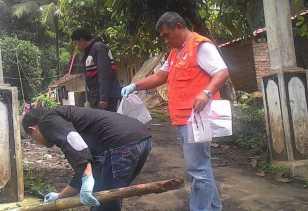 Diduga Curi 2 Ayam, Pria di Tasikmalaya Dianiaya Warga dan Tewas di RS