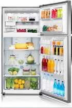 7 Jenis Makanan yang Tidak Boleh di dalam Kulkas