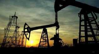 Polemik BUMD Riau Petroleum yang Masih Tunggu PI Hingga Minta Tambahan Modal