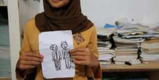 Bocah SMP Ngotot Nikahi Pacar, Alasannya Bikin Geleng Kepala