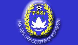 Lima Klub Sepak Bola yang Resmi Ubah Nama Di Setujui PSSI