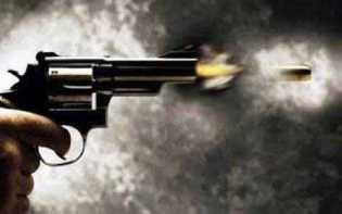 Pelaku Penembak Warga Kecamatan Lima Puluh Terancam Hukuman Berlapis