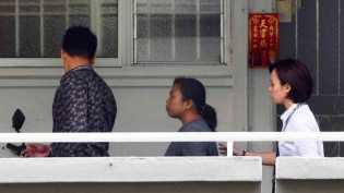 Wanita Asal Indonesia Dituduh Bunuh Majikannya di Singapura