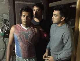 Seluruh Pelaku Mutilasi Bayu Santoso Sudah Tertangkap