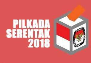 Satpol PP Riau Belum Terima Surat Permintaan Bawaslu