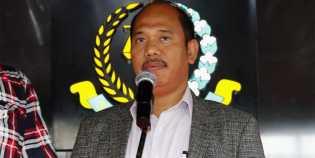 Ahok Bakal 'Dibentengi' 80 Advokat