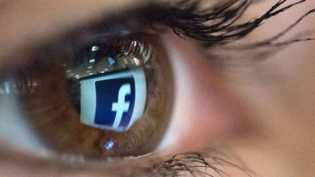 Polisi dituntut ungkap motif pembocoran data 1,1 juta pengguna Facebook di Indonesia