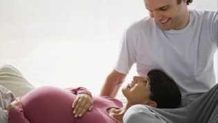 Manfaat Oral Seks Bagi Wanita Hamil