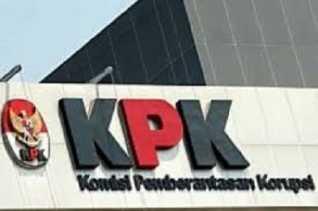 KPK: Harta Kekayaan Bupati Klaten Lebih Dari 35 Miliar